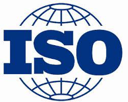 Factory passed ISO9001 & ISO14001 audits